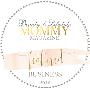 Published on blmommy web